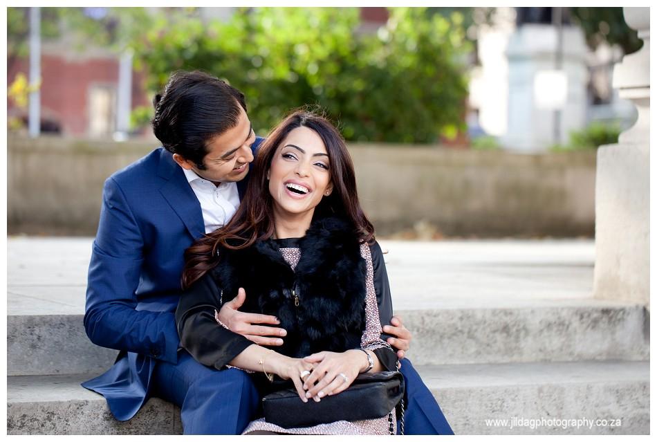 London Couple shoot (13)