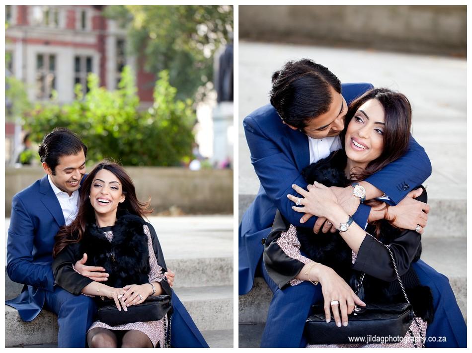 London Couple shoot (14)