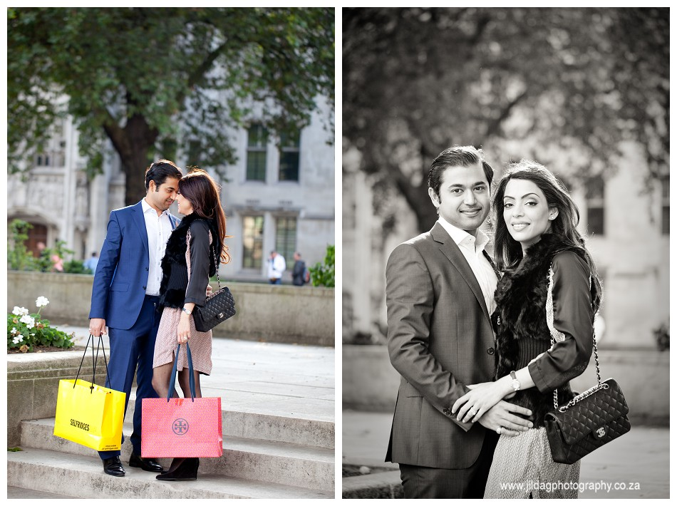 London Couple shoot (17)