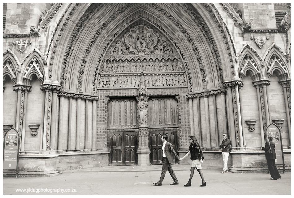 London Couple shoot (19)