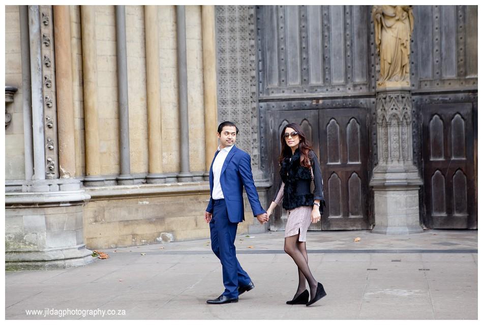 London Couple shoot (20)