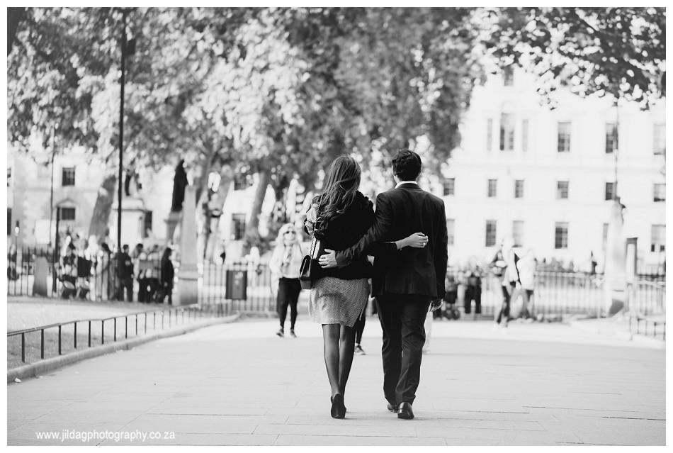 London Couple shoot (21)