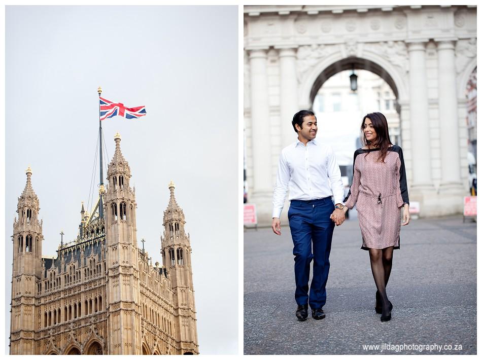 London Couple shoot (22)