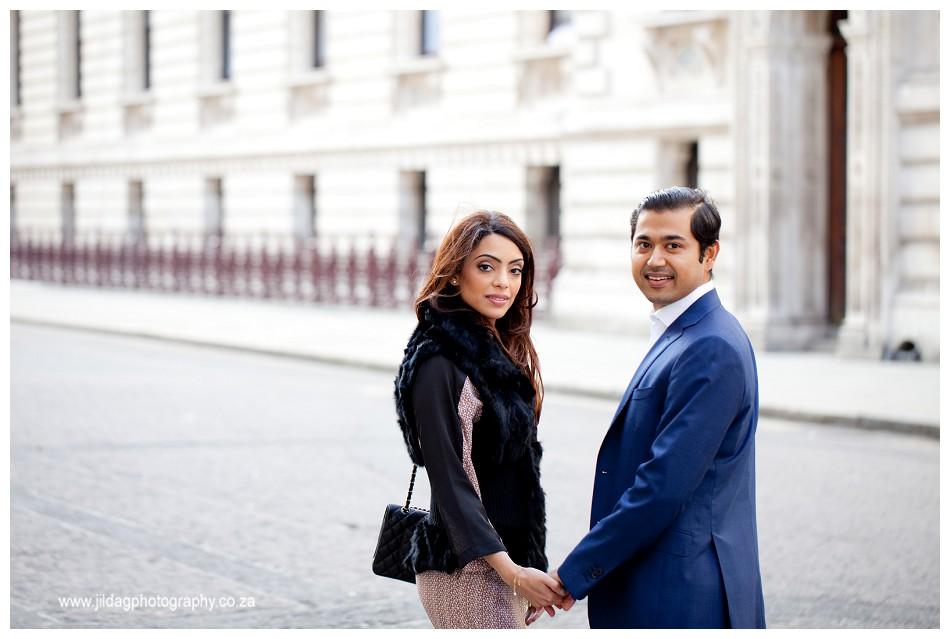 London Couple shoot (23)