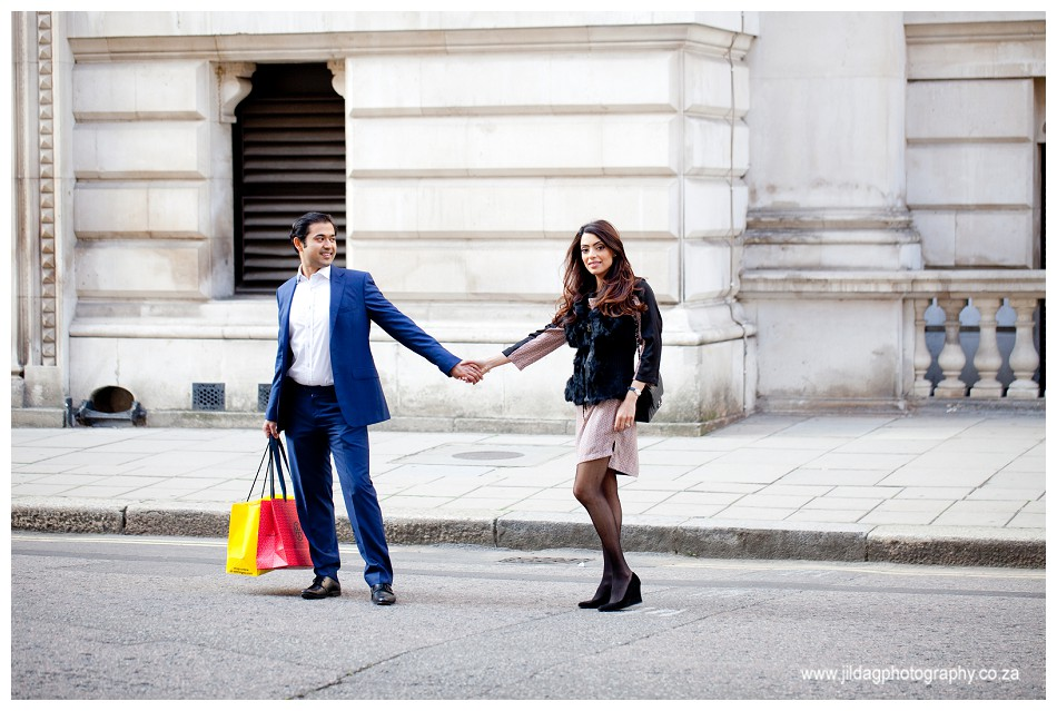 London Couple shoot (24)