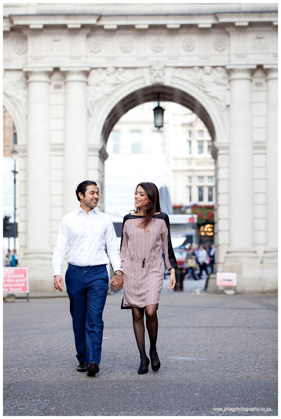 London Couple shoot (27)