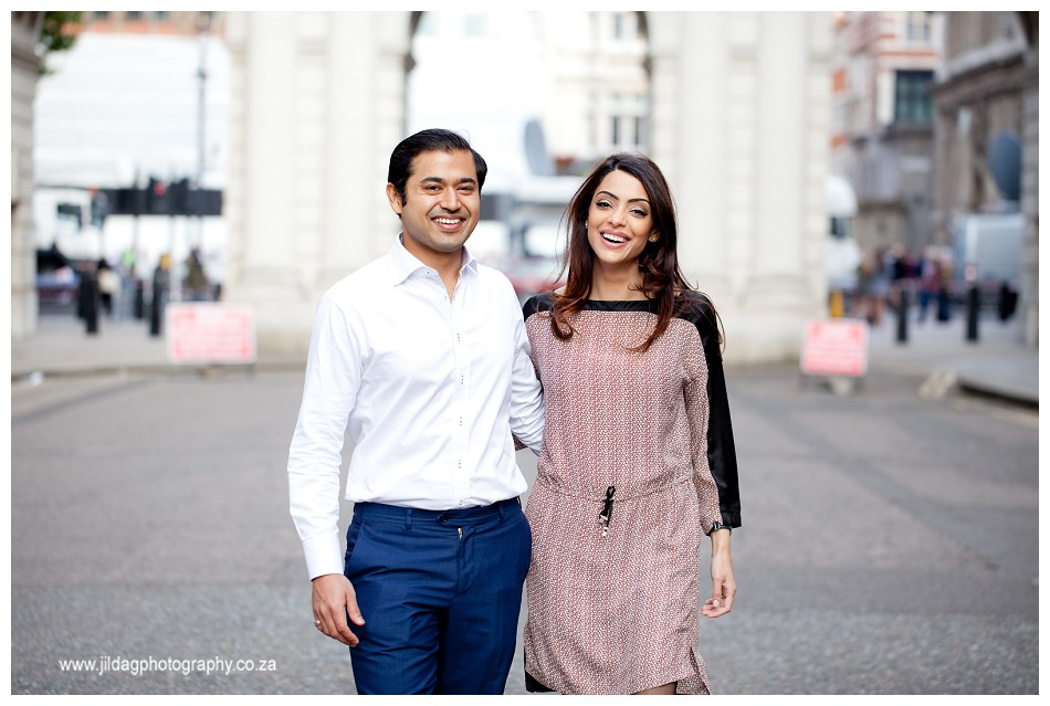London Couple shoot (29)