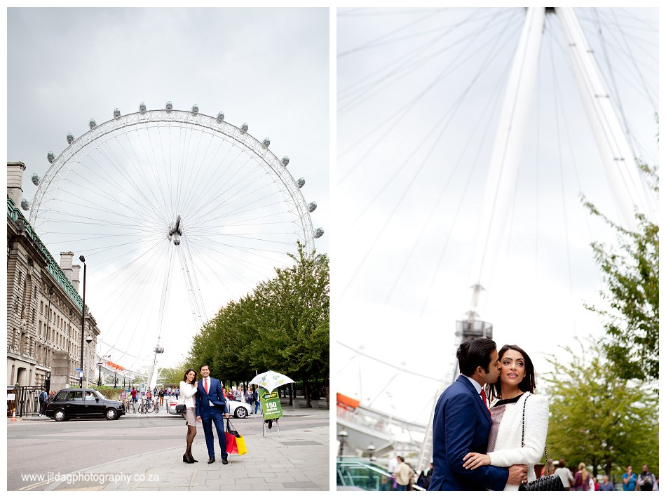 London Couple shoot (3)