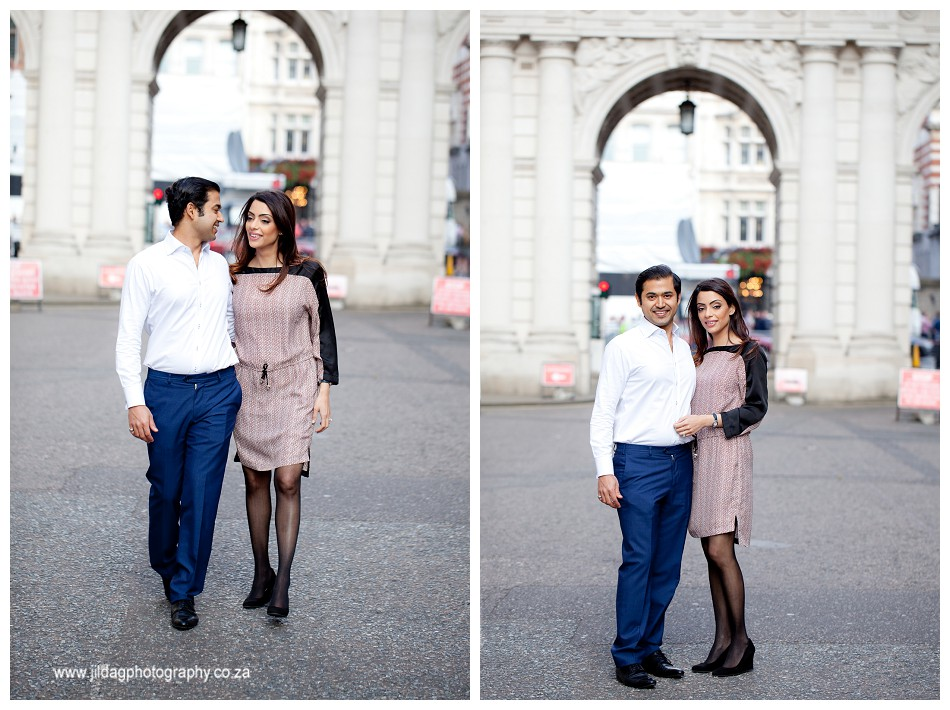 London Couple shoot (30)