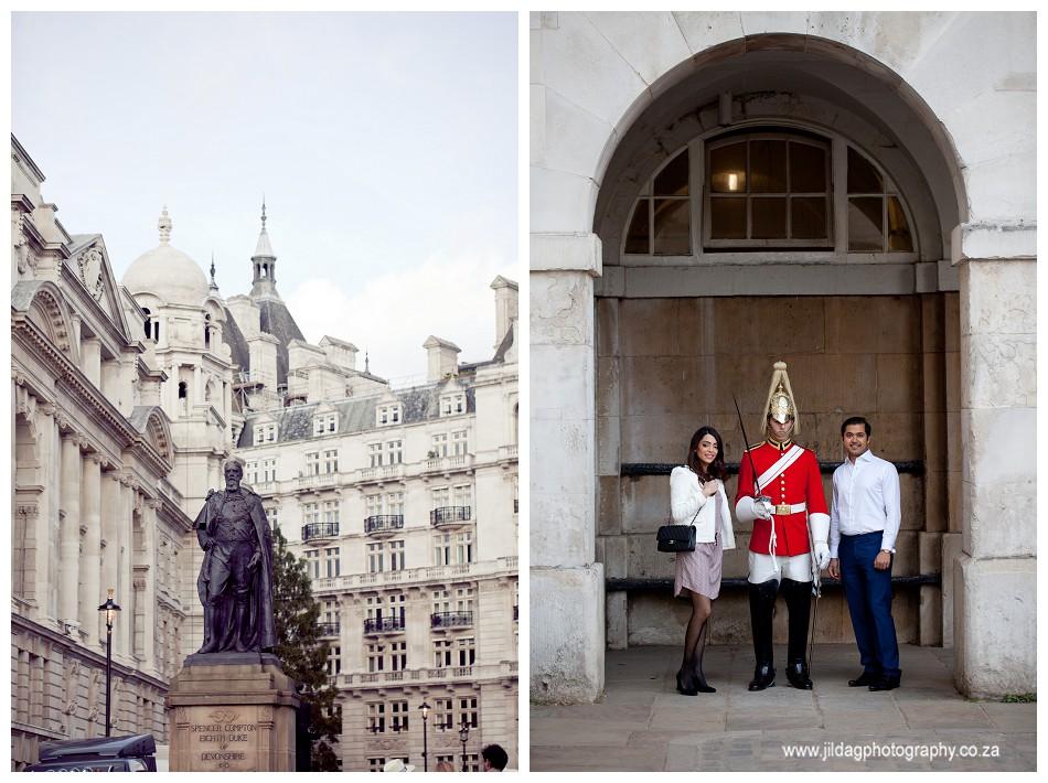 London Couple shoot (32)