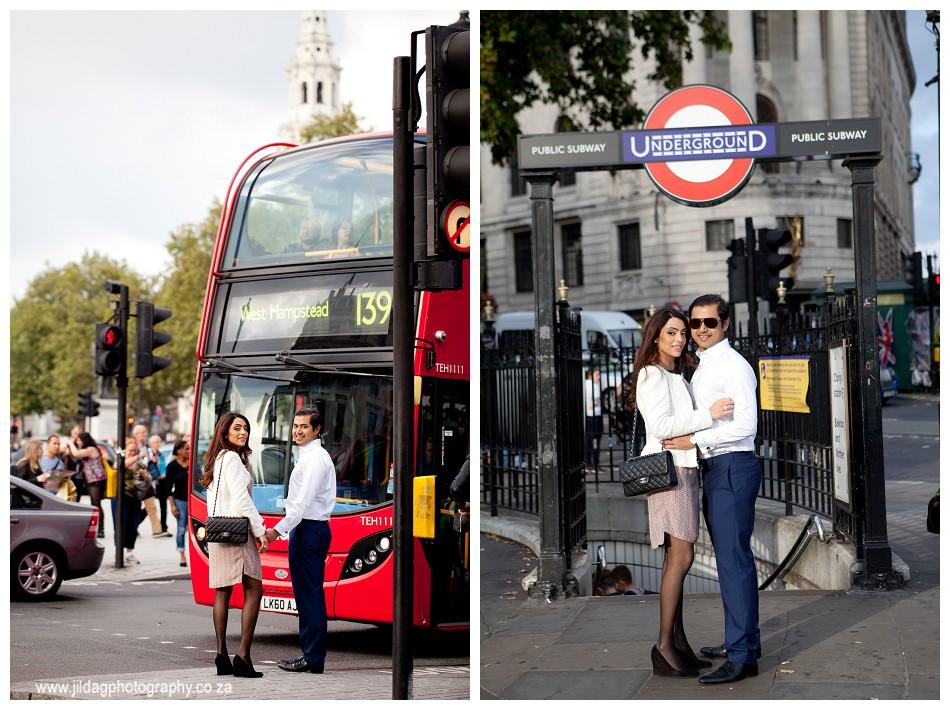 London Couple shoot (34)
