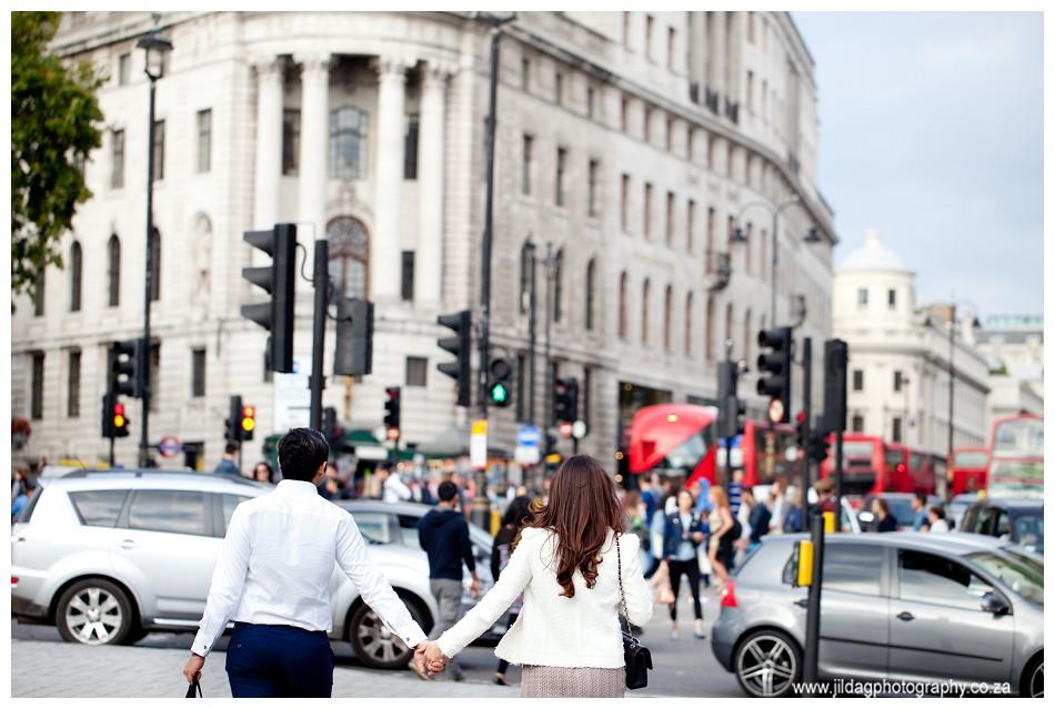 London Couple shoot (35)
