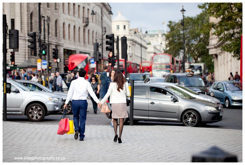 London Couple shoot (36)