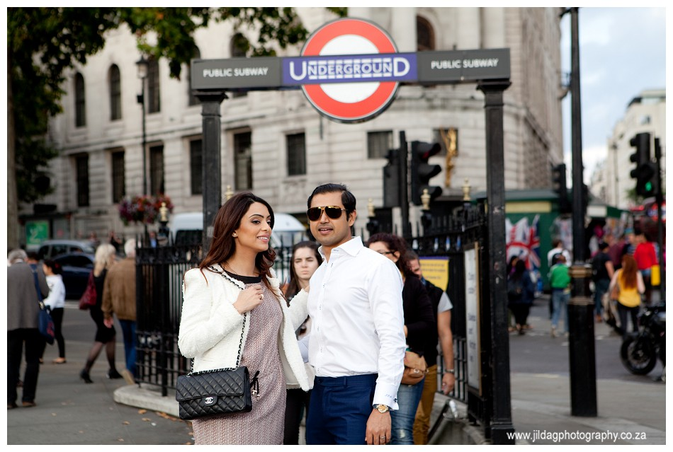 London Couple shoot (37)