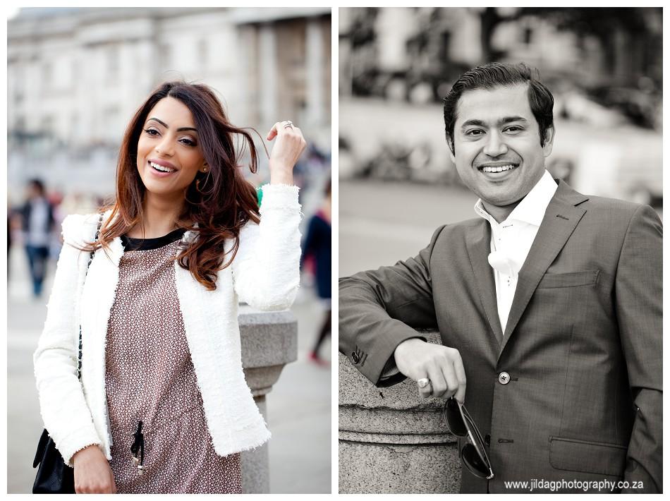 London Couple shoot (39)