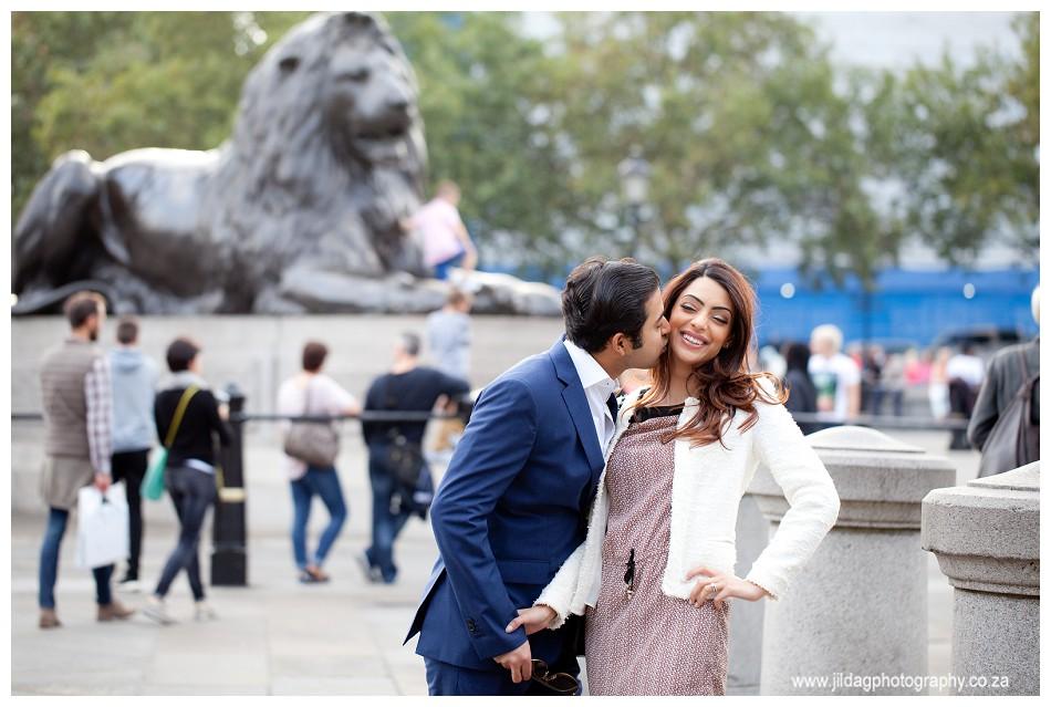 London Couple shoot (40)