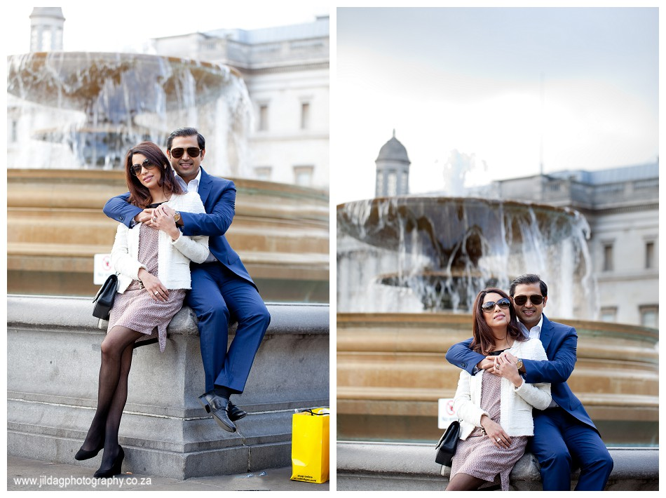London Couple shoot (41)