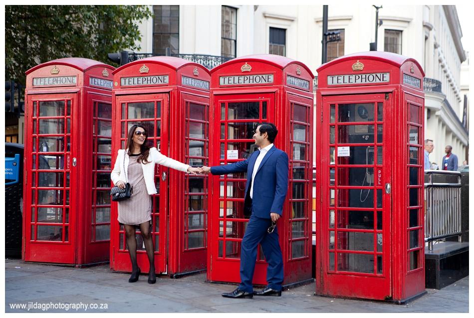 London Couple shoot (42)