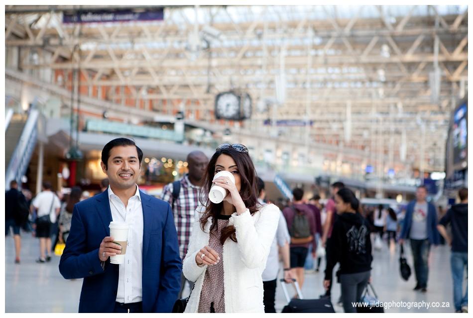 London Couple shoot (47)