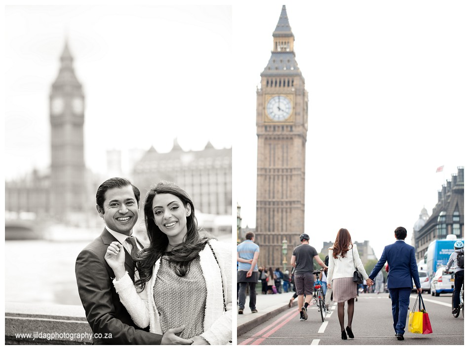 London Couple shoot (5)