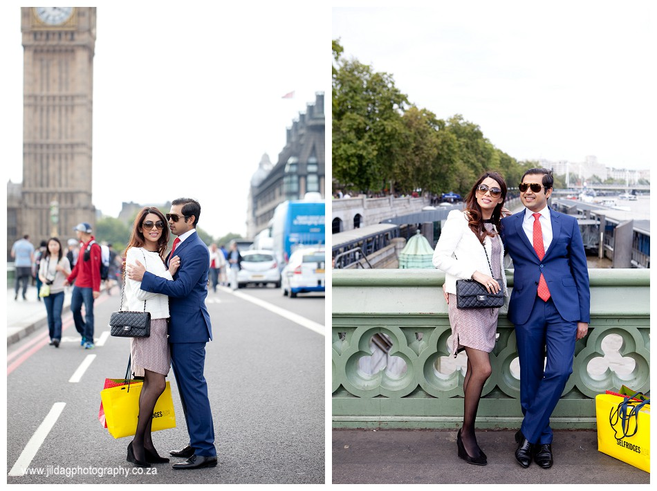 London Couple shoot (6)
