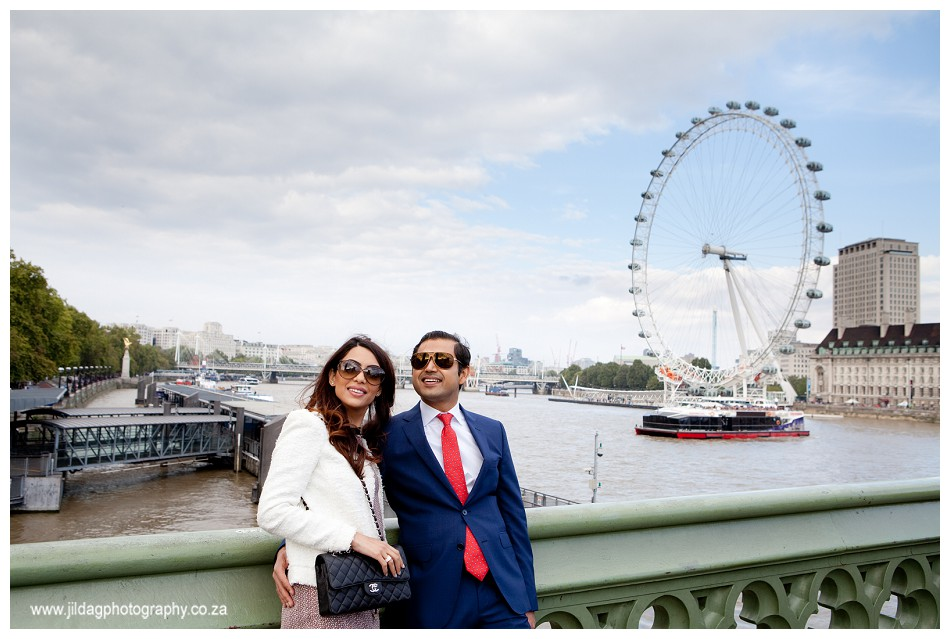 London Couple shoot (7)