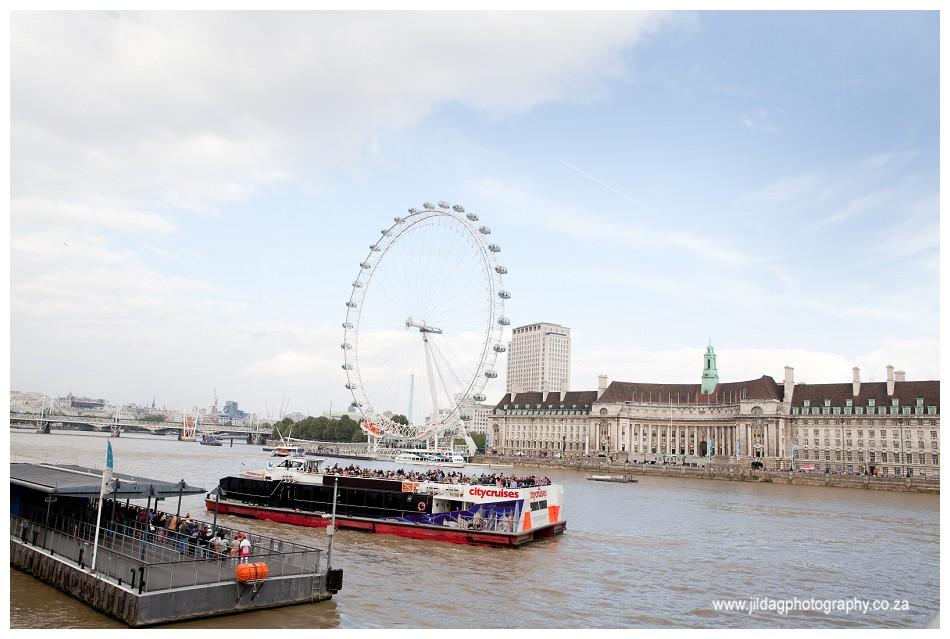London Couple shoot (8)