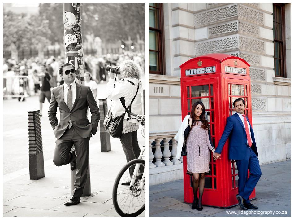 London Couple shoot (9)