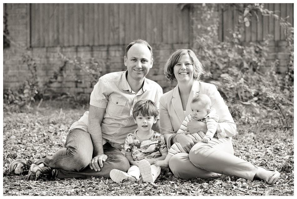 London family shoot (11)