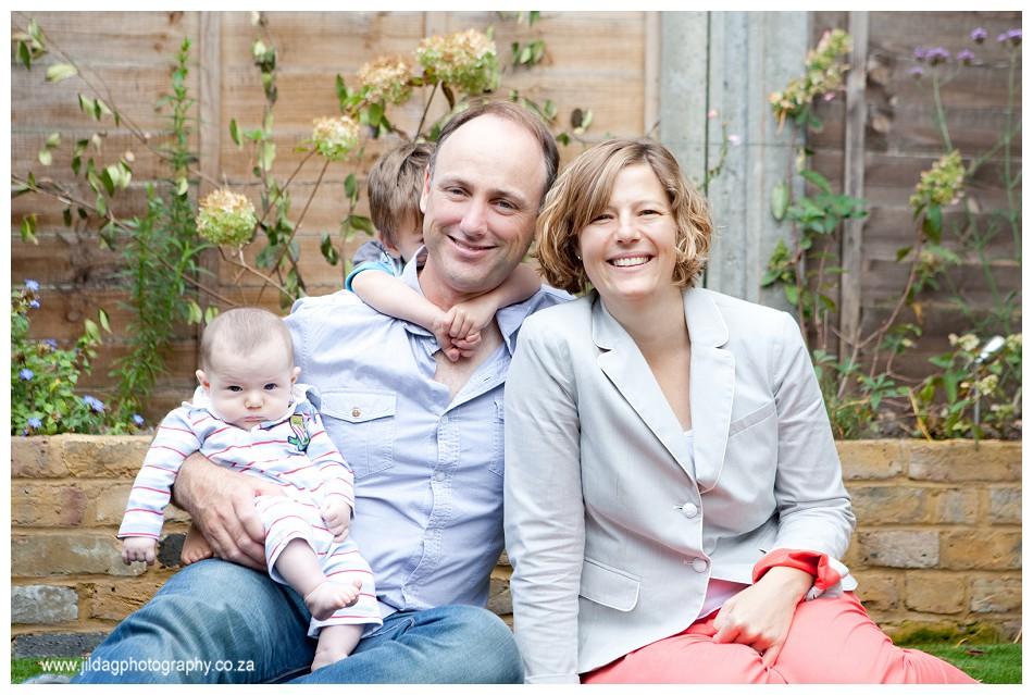 London family shoot (2)
