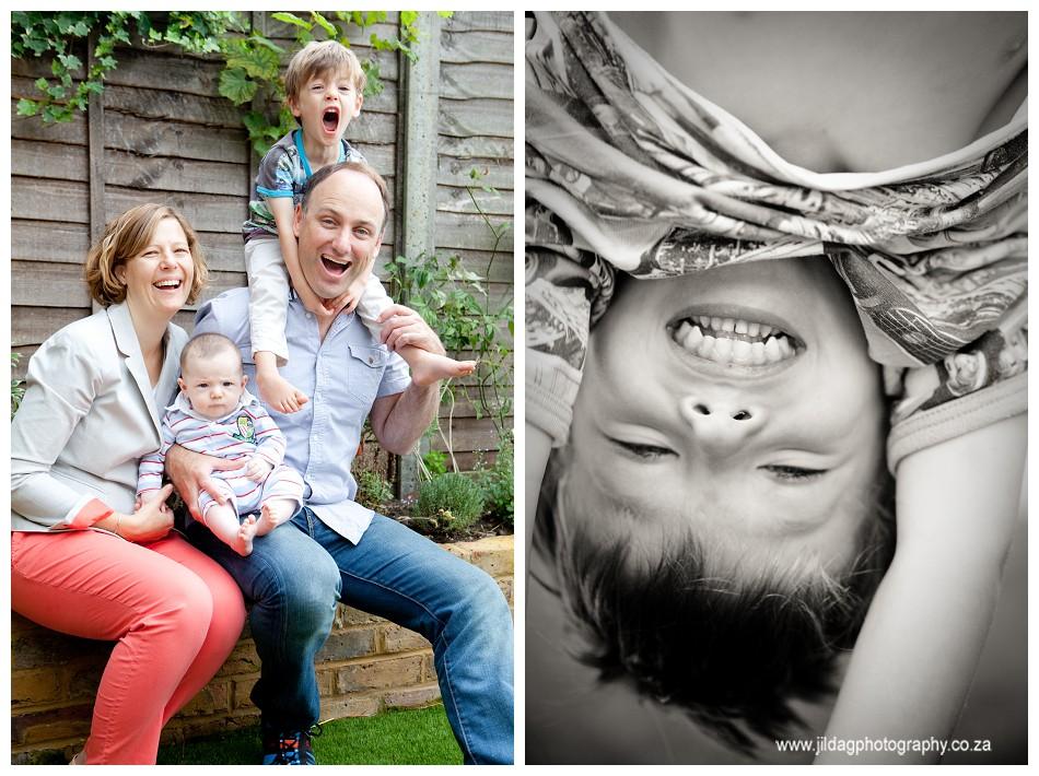 London family shoot (26)