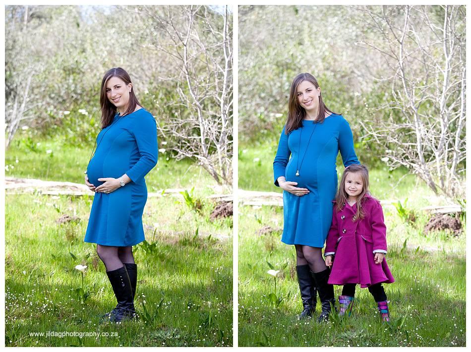 Maternity (8)