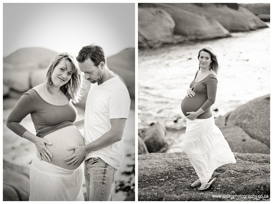 Maternity - Beach shoot - Jilda G Photography (13)