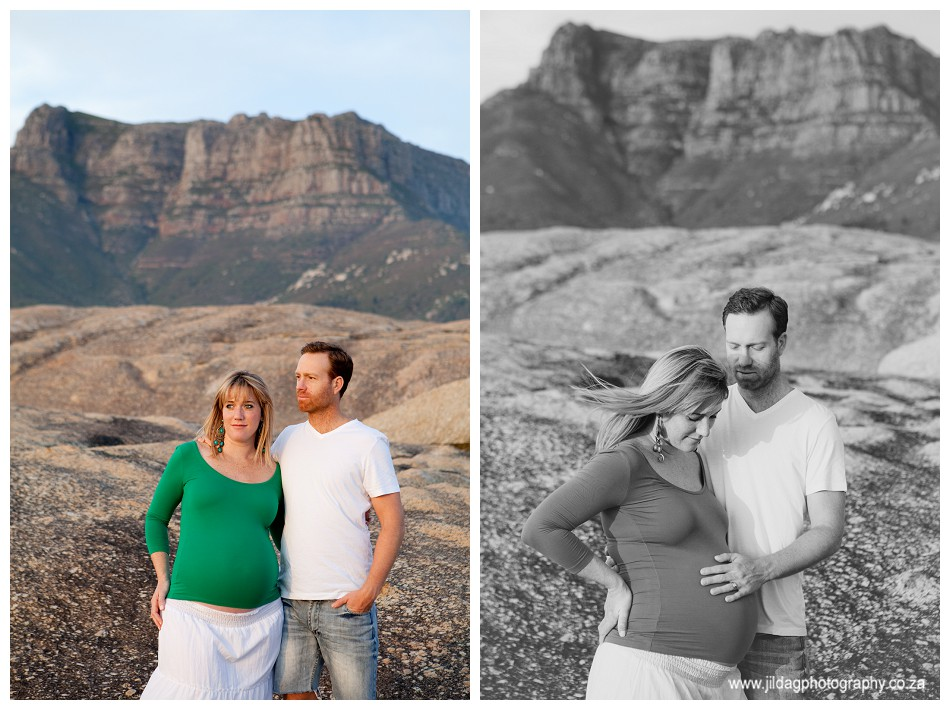 Maternity - Beach shoot - Jilda G Photography (19)
