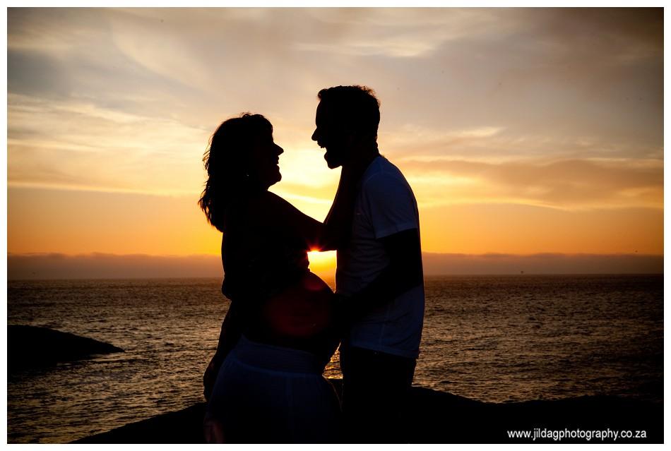 Maternity - Beach shoot - Jilda G Photography (28)