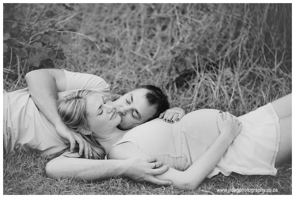 Maternity - Emerina (41)