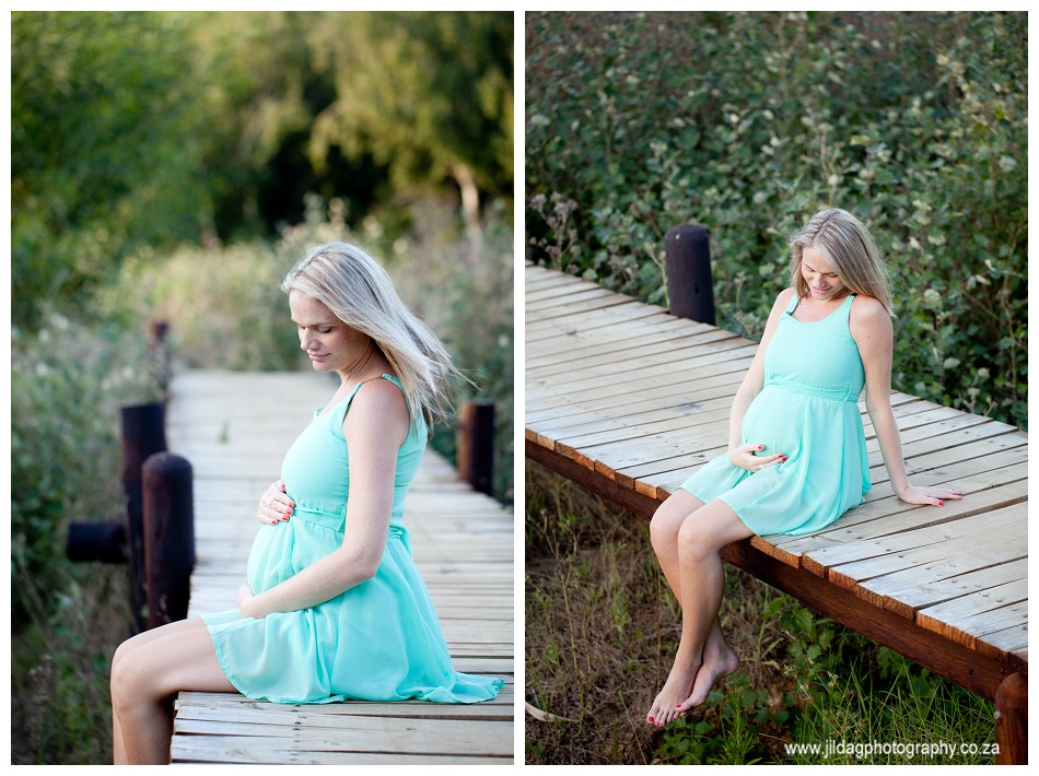 Maternity - Emerina (61)