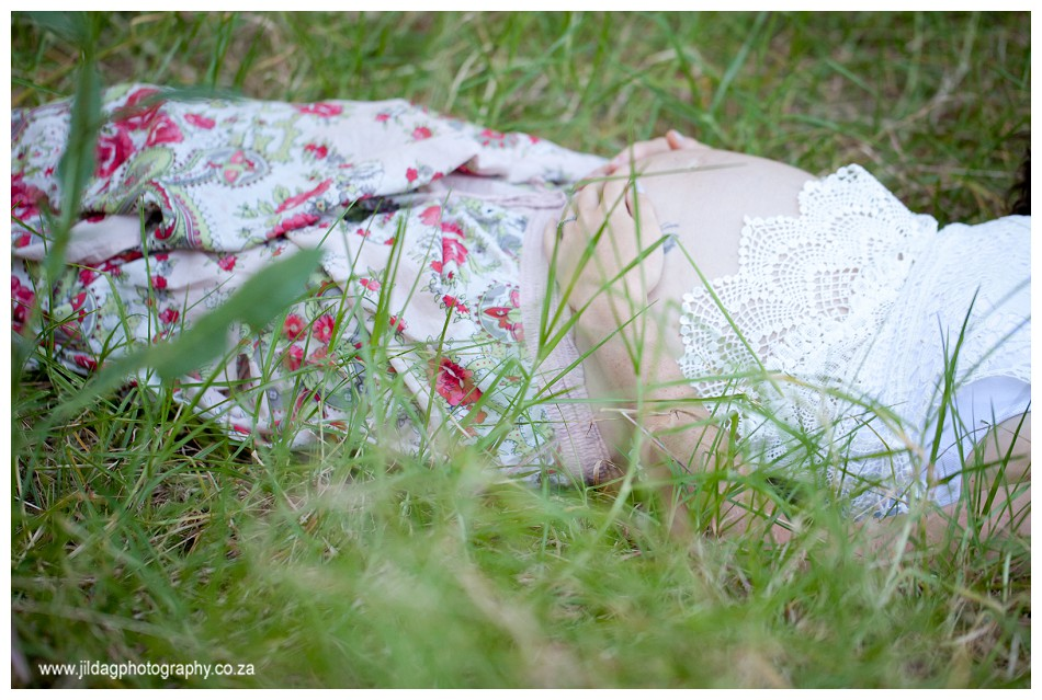 Maternity - Location - shoot - Northern Suburbs (29)