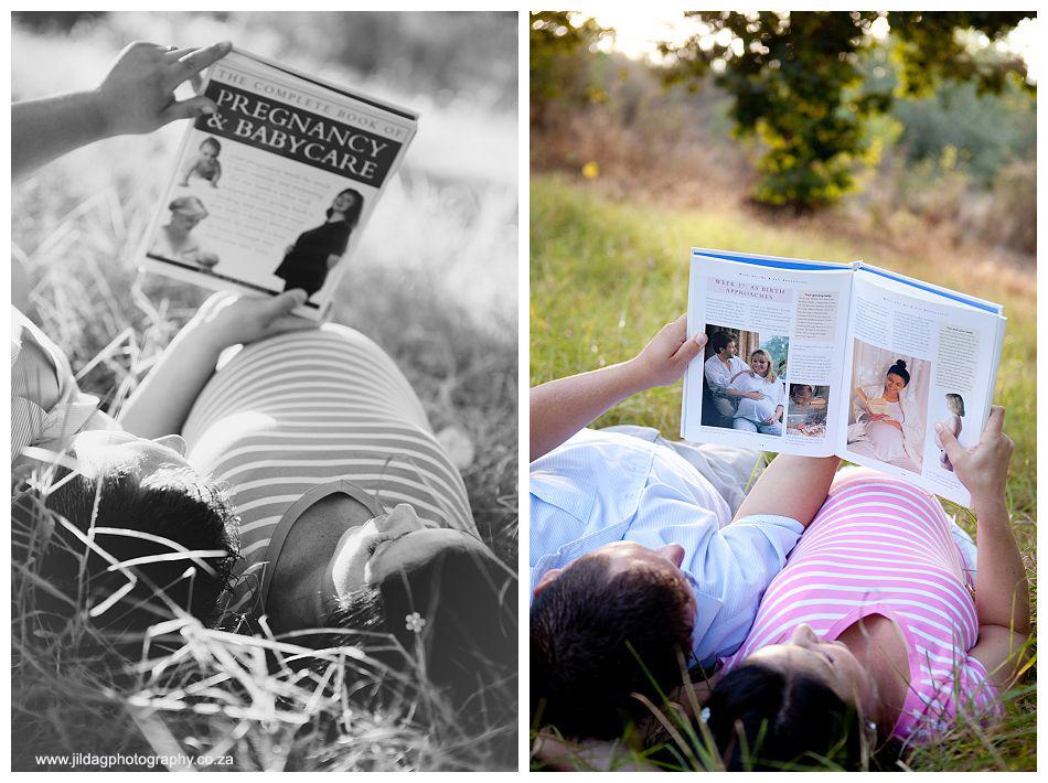Maternity - Natasha & Johan (11)