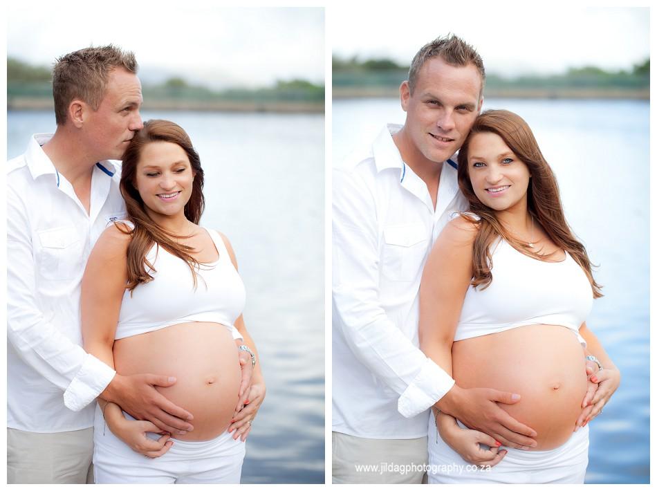Maternity Shoot (13)
