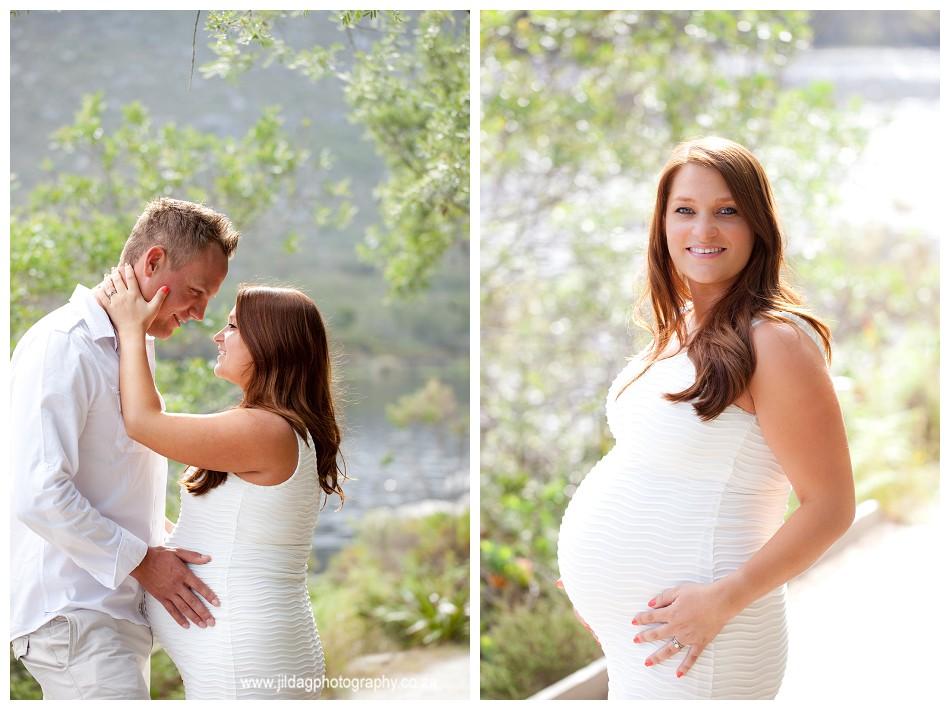 Maternity Shoot (6)