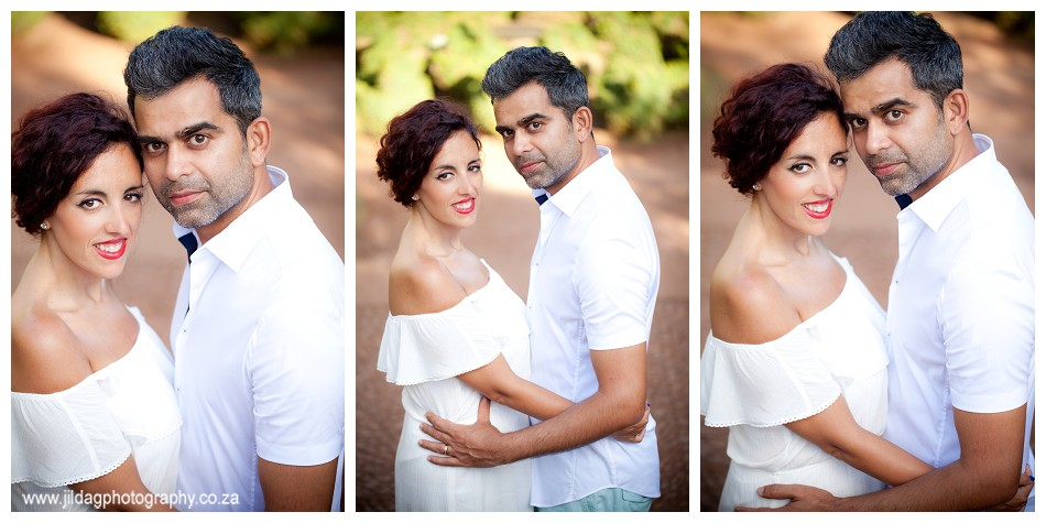 Maternity shoot - Jilda G Photography (26)