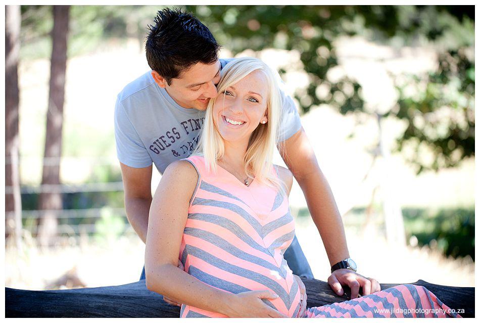 Maternity, studio & Location, Jenna & Carlos (10)