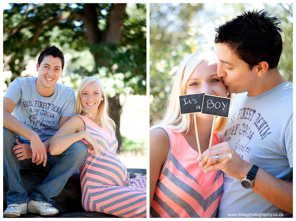 Maternity, studio & Location, Jenna & Carlos (16)