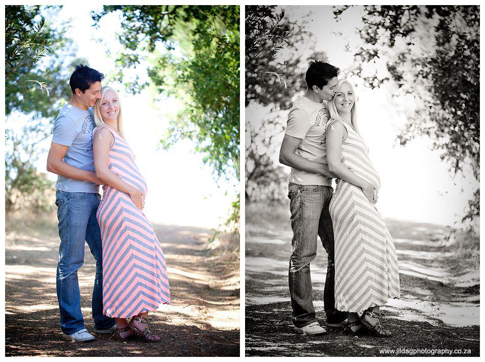 Maternity, studio & Location, Jenna & Carlos (17)
