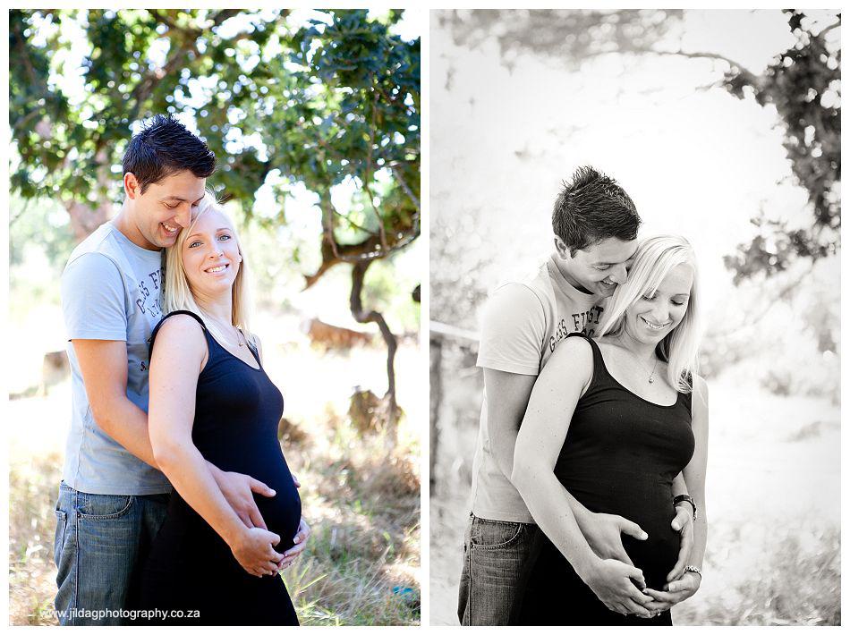 Maternity, studio & Location, Jenna & Carlos (2)