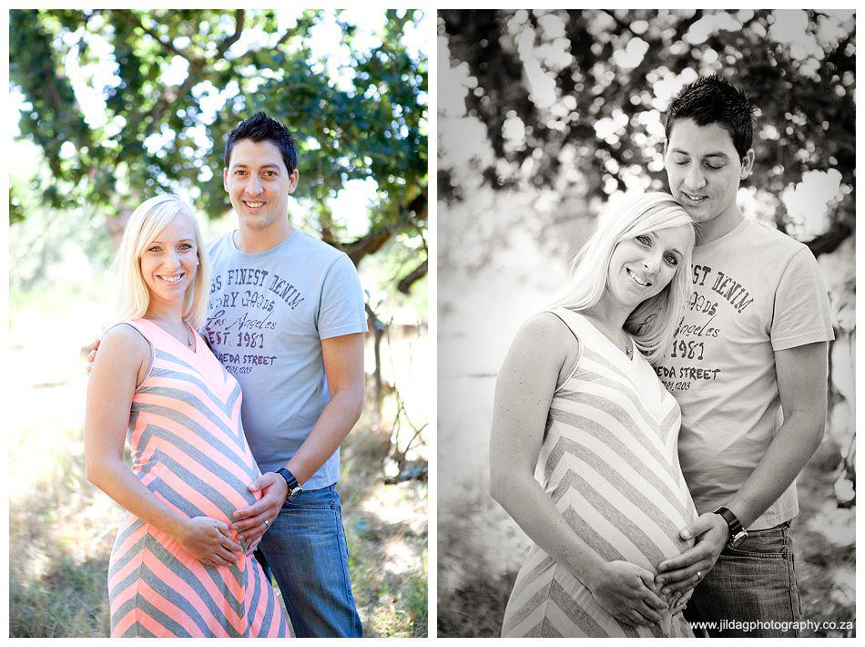Maternity, studio & Location, Jenna & Carlos (5)