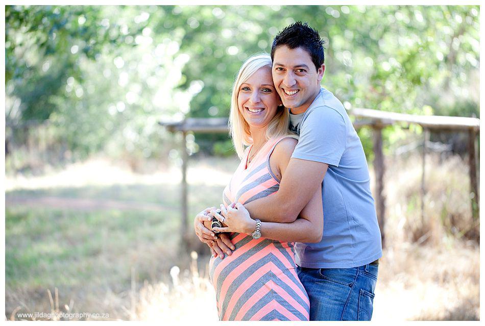 Maternity, studio & Location, Jenna & Carlos (6)