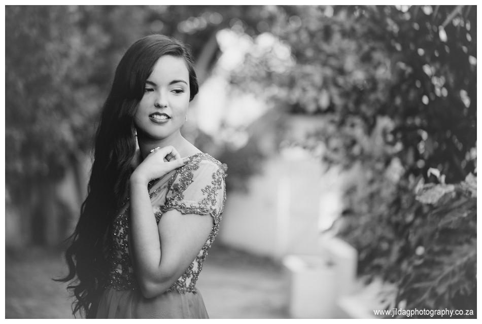 Matric dance - Alexandra - Jilda G (4)