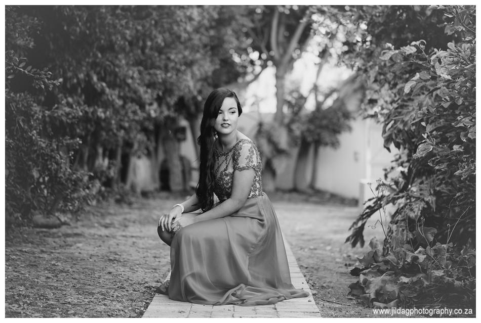 Matric dance - Alexandra - Jilda G (8)